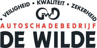 Autoschadebedrijf de Wilde